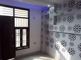 1bhk builder floor ready to move in uttam nagar