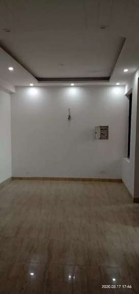 WE HAVE ALL types available for sell /purchse/rent 1/2/3/4bhk