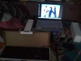 Hp laptop price 19000