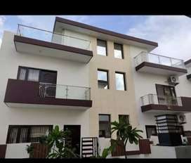 2ble storey house for rent
