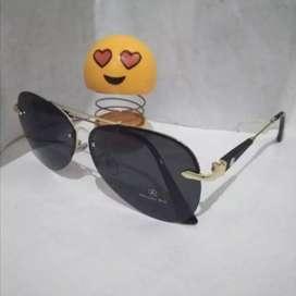 Kacamata murah super mewah & elegan bayar di tempat