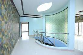 Most beautiful 10 marla house for sale in bahria town phase 2