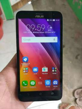 asus zenfone 2 4G sell or exchang