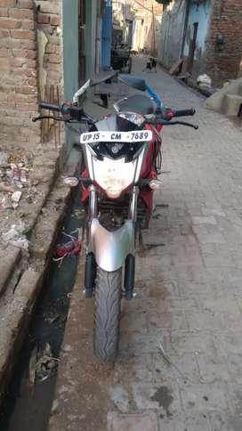 Kareem Nagar Meerut Hapur road