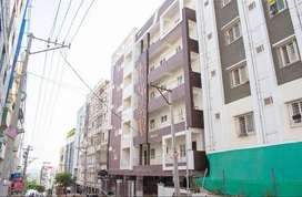 2BHK Fully Furnished flat on rent@25000