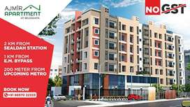 3BHK premium apartment at Prime Location