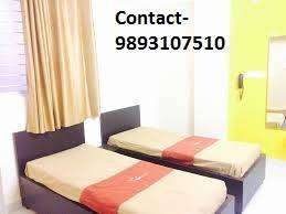 A home away from home.Exclusive PG for Male in Telibandha
