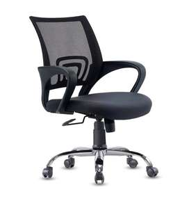 Brand New Staff Chairs Available At Discounted Price