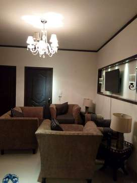 Luxurious well maintained apartment available for salefor sale