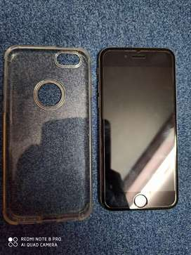 Iphone 6S- 32Gb ROm