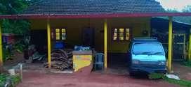 House for sale urjent in muniyal mudelkadi