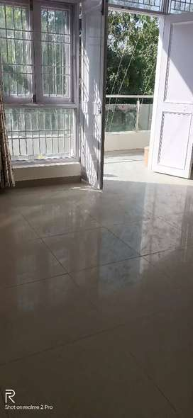 Fully  Furnished  2 BHK Independent Luxurious.
