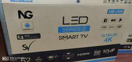 Smart tv available at wholesale price