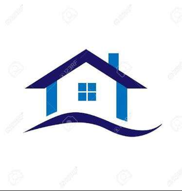 10 Marla House for Sale in Iqbal Town Lahore 0
