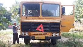 Hywa for sale(Leyland Tarus 10 chaka)