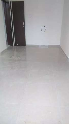 2bhk ready flats at affordable prices