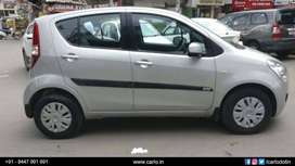 Car on rent only 1200rs.per day