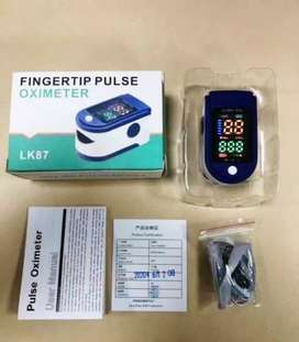 3 ply mask, Oximeter, N95 mask available in wholesale price