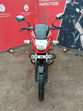 Good Condition Hero Passion ProDrs with Warranty |  9179 Jaipur