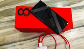 One plus 8 pro for sale in warranty with good condition buy now