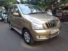 Mahindra Xylo D2 BS-III, 2010, Diesel
