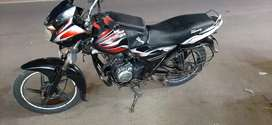 Bajaj discover DTSi for Sale!
