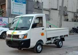 Goods carrier rental /monthly/30,000/ daily 2,000