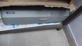 Epson Printer FX 2175