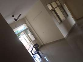 2 bhk owner free flat for family