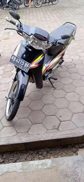 Suprafit th 2003