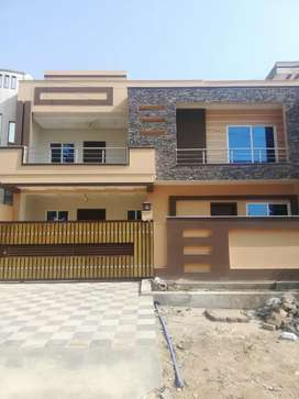 G15 Naw house for sale 2 Story Urgent