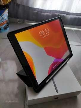 Ipad air 3 (3/64, wifi) + apple pencil 1st gen