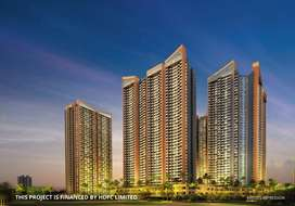 2 BHK Flats for Sale in Arihant Aspire in Panvel, Navi Mumbai