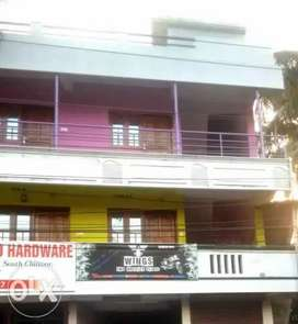 Near Aster medicity -House  for rent
