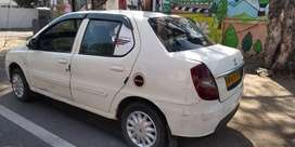Uber attach all paper complete price 180000 well maintained car