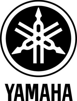 Yamaha spare parts,ramp and tool kits only wholesale