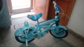 Imported cycle  for kids