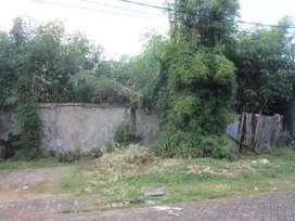 Kav Murah, cocok kos-kosan di Citra Garden 2
