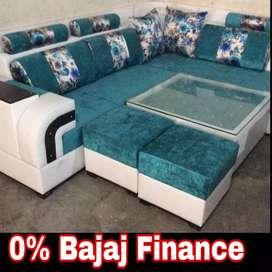 Sirf 999 rupae dekr lejae apne ghar ka sara furniture