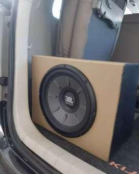 Paket audio jbl murah bima audio karangasem
