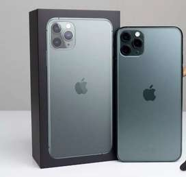 Apple iPhone festival offer new models with accessories Call me