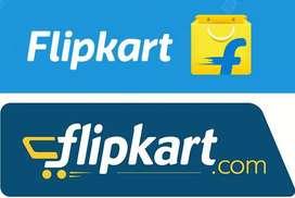 Flipkart hiring