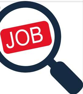 Evening Part Time Male Receptionist Required For a Gym