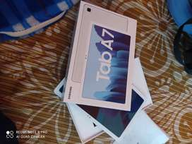 TAB A7 for sale 13000
