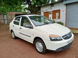 Car car car car
