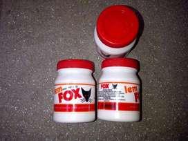 Lem Fox 150 gram