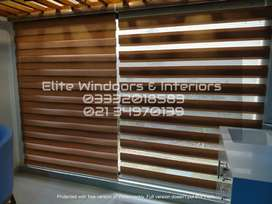 Window Blinds All kinds and wide variety Discounted Prices