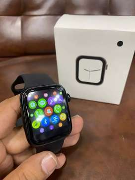 Apple Watch Series 5 Copy W35