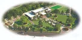 ₹ 2299120 Lac's In Low price 3BHK Villa for Sale in Gujarat.
