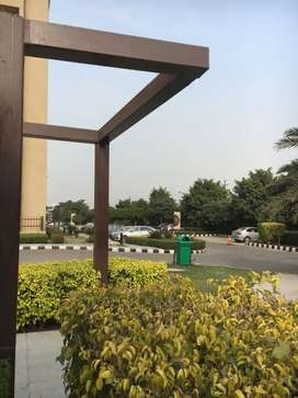 Boys and girls pg in noida sector 137 expressways rent start from 7000